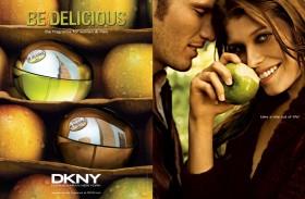 DKNY Be Delicious pre ženy