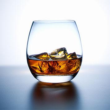 monnet_cognac_cocktail_monnet_tonic