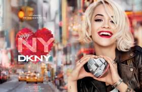 DKNY My NY pre ženy