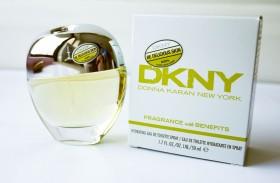 DKNY Be Delicious Skin pre ženy
