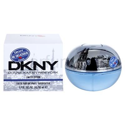 dkny-be-delicious-paris-parfemovana-voda-pre-zeny___2